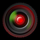Hidden Video Recorder - PRO