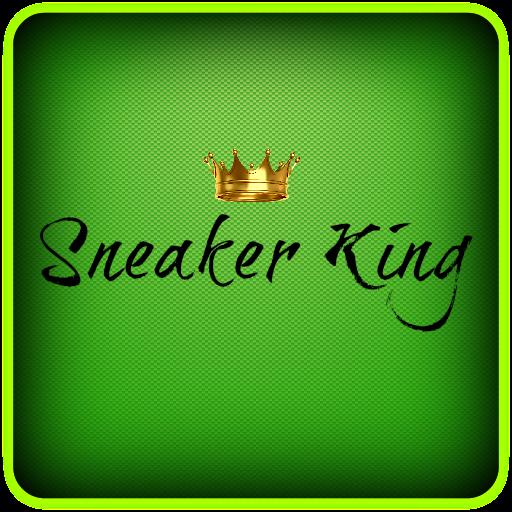 Sneaker King
