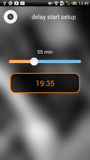 【免費交通運輸App】Автотерм-APP點子