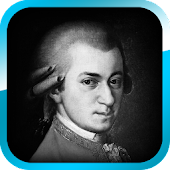 Best Piano Lessons Mozart