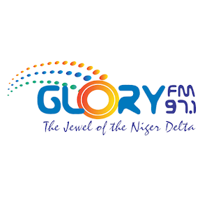 GloryFM 97.1 for PC