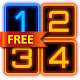 Calculator with Percent (Free) APK