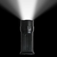 Super Bright LED Flashlight 1.1