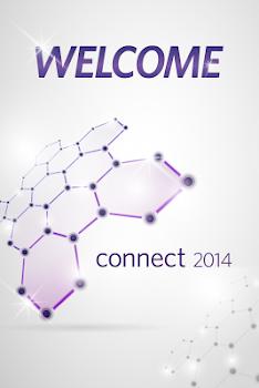 Cetera CFI Connect 2014