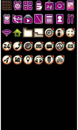 玩娛樂App|童話嘉年華 for[+]HOME免費|APP試玩