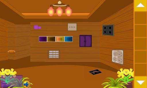 Psycho Room Escape Game 1.0.1 screenshots 8