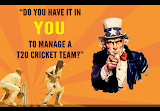 Hitwicket 2015 Apk Download Free for PC, smart TV