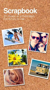 Photo Grid - Collage Maker - screenshot thumbnail