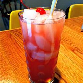 Amaretto Cranberry Lime Recipes | Yummly