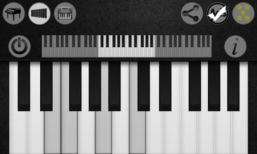 鋼琴廣告免費