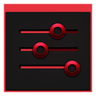 App ops Launcher icon
