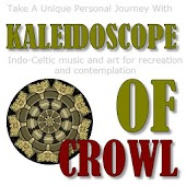 Kaleidoscope_of_Crowl