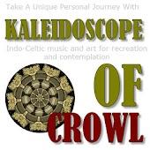 Kaleidoscope_of_Crowl