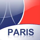 Paris News icon