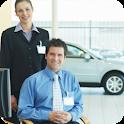 Car Detailing Business logo