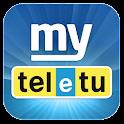MyTeleTu by Vodafone