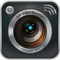 Video Monitor icon