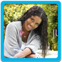 Dr Juanita Bynum Ministries icon