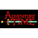 Episodios de Hora de Aventura icon
