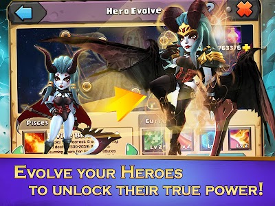 Clash of Lords 2 v1.0.167