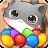Cat Life logo