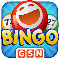 GSN Bingo APK for Ubuntu