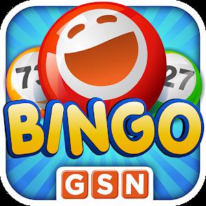 GSN Bingo