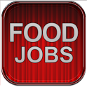 Food Jobs icon