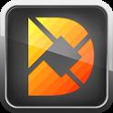 DiBox icon