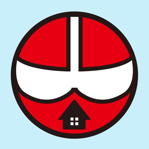 いい部屋安く借りレンジャー 賃貸版 生活 App LOGO-APP試玩