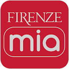 Firenze Mia icon
