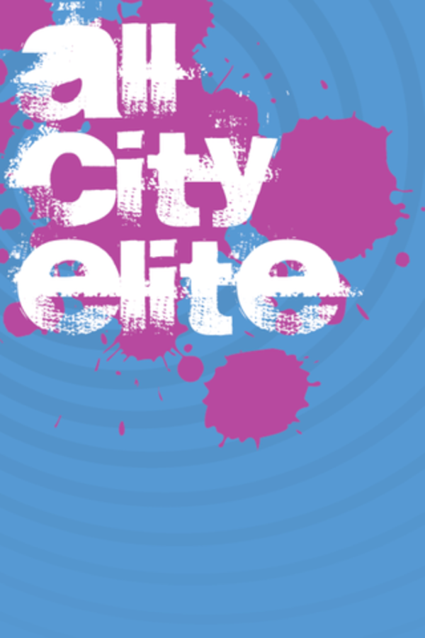 All City Elite - screenshot