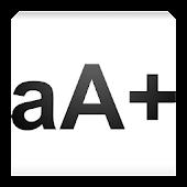 Arabic (العربية) Language Pack