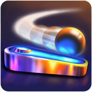 Pinball Pro APK for Blackberry