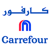Carrefour Lebanon