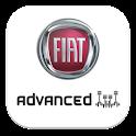 Fiat Adv (OBD 2) for Torque