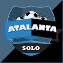 SoloAtalanta icon