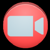 Video Launcher