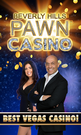 Online gambling loans