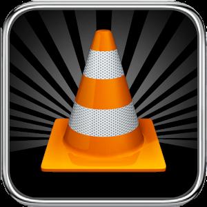 VLC Remote Free 媒體與影片 App LOGO-硬是要APP