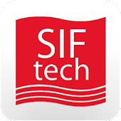 Siftech 2016