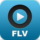 FLV Player para Android
