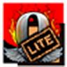 Overkill Lite icon