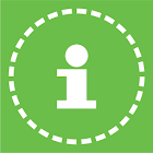 infoWiFi - message boards icon