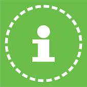 infoWiFi - posts & passwords