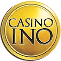 Slots Casino Ino Slot Machines icon