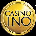Slots Casino Ino Slot Machines icon