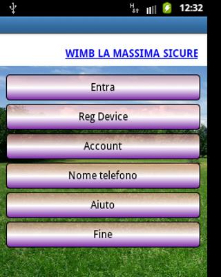 【免費工具App】Wlanc-APP點子