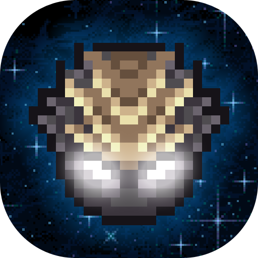 Dead Ship game for Android