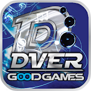DVER Ultimate Music Tab 1.0.4 APK for Android